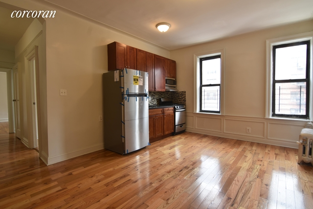 2 Bedrooms, Flatbush Rental in NYC for $1,960 - Photo 2
