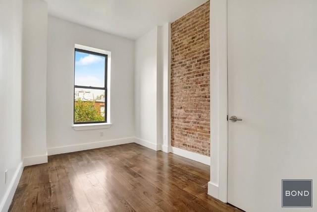 4 Bedrooms, Bushwick Rental in NYC for $3,295 - Photo 1