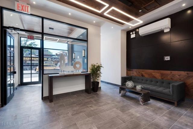 1 Bedroom, Astoria Rental in NYC for $2,225 - Photo 2