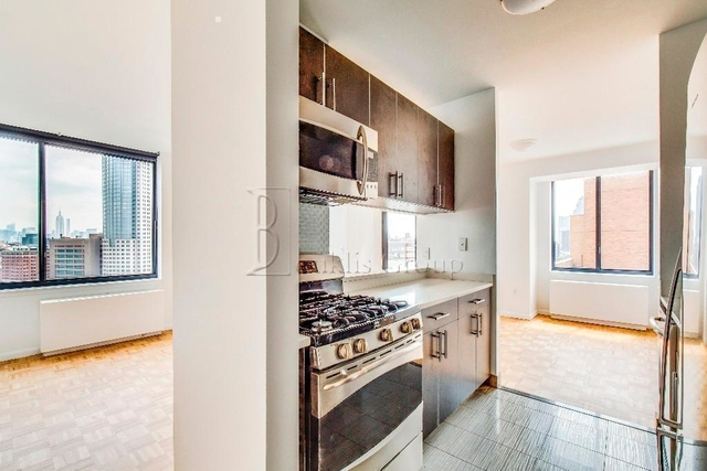 2 Bedrooms, Battery Park City Rental in NYC for $5,254 - Photo 2