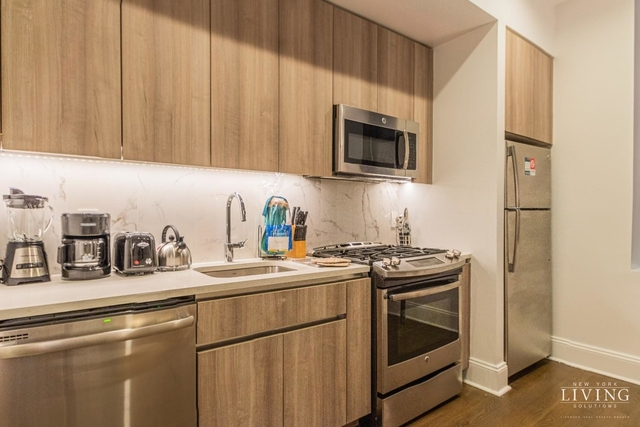 2 Bedrooms, Financial District Rental in NYC for $3,370 - Photo 1