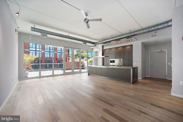 2 Bedrooms, Logan Circle - Shaw Rental in Washington, DC for $5,700 - Photo 1