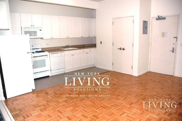 Studio, Financial District Rental in NYC for $1,870 - Photo 1