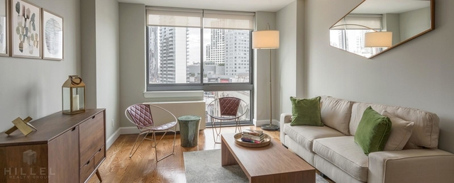 1 Bedroom, Downtown Brooklyn Rental in NYC for $2,640 - Photo 1