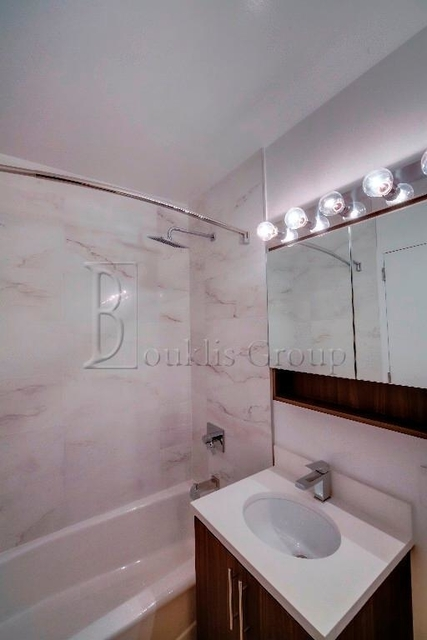 1 Bedroom, Financial District Rental in NYC for $3,091 - Photo 2