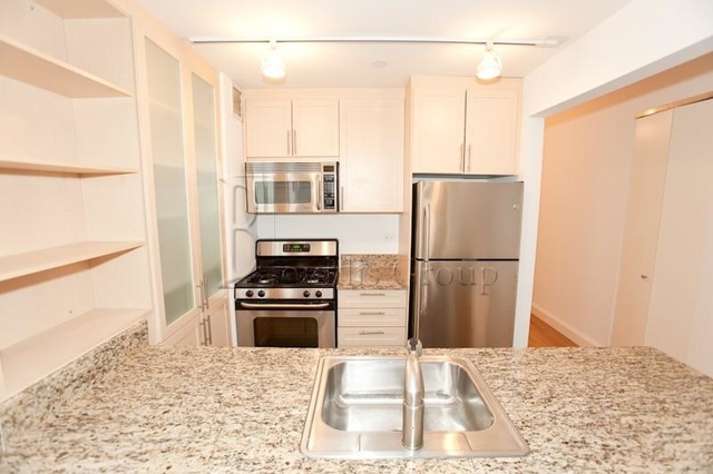1 Bedroom, Financial District Rental in NYC for $3,526 - Photo 2