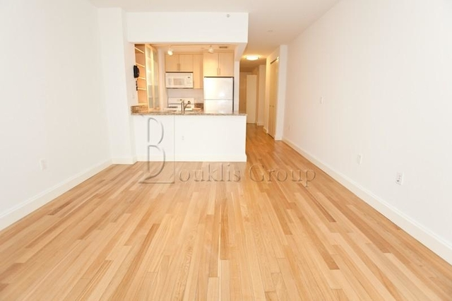 1 Bedroom, Financial District Rental in NYC for $3,346 - Photo 1