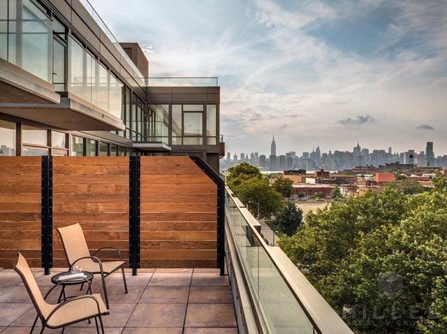 Studio, Williamsburg Rental in NYC for $2,600 - Photo 2