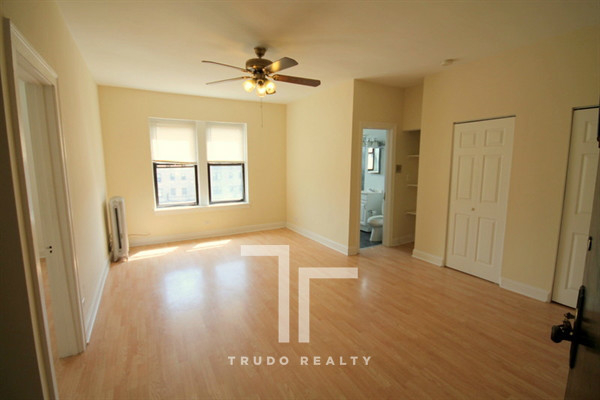 1 Bedroom, Ravenswood Rental in Chicago, IL for $1,125 - Photo 1