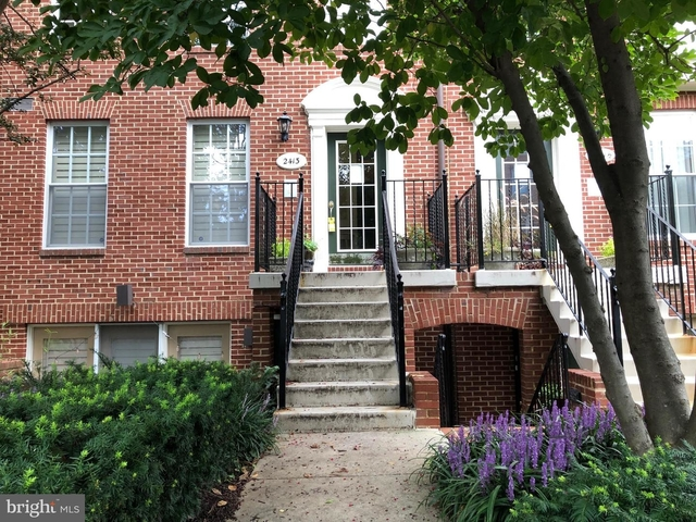 2 Bedrooms, Adams Morgan Rental in Washington, DC for $3,500 - Photo 2
