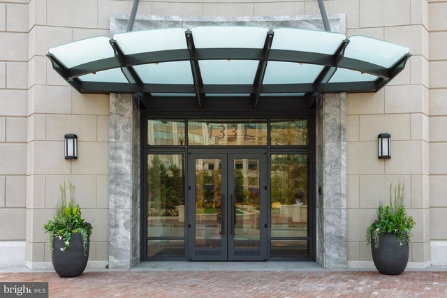 2 Bedrooms, Southwest Employment Area Rental in Washington, DC for $8,365 - Photo 1
