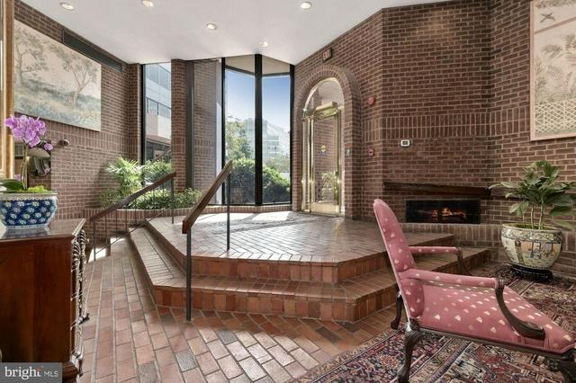 1 Bedroom, Connecticut Avenue - K Street Rental in Washington, DC for $2,750 - Photo 2