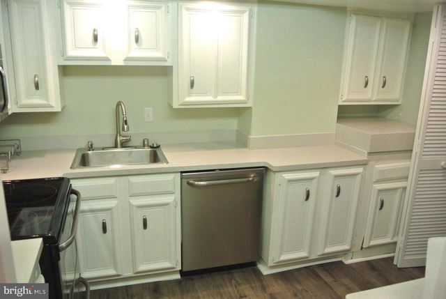 1 Bedroom, Foggy Bottom Rental in Washington, DC for $2,150 - Photo 1