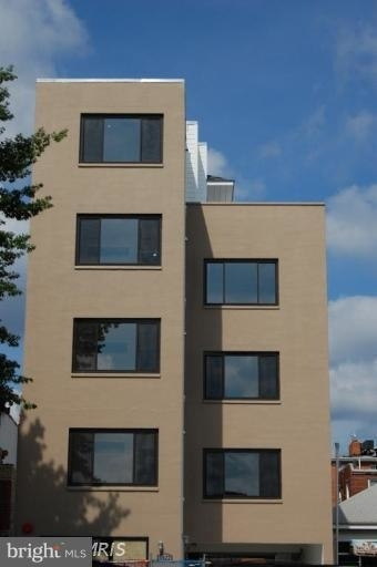 1 Bedroom, Columbia Heights Rental in Washington, DC for $1,675 - Photo 1