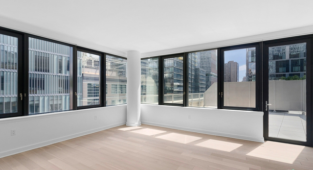 3 Bedrooms, Lincoln Square Rental in NYC for $6,882 - Photo 2