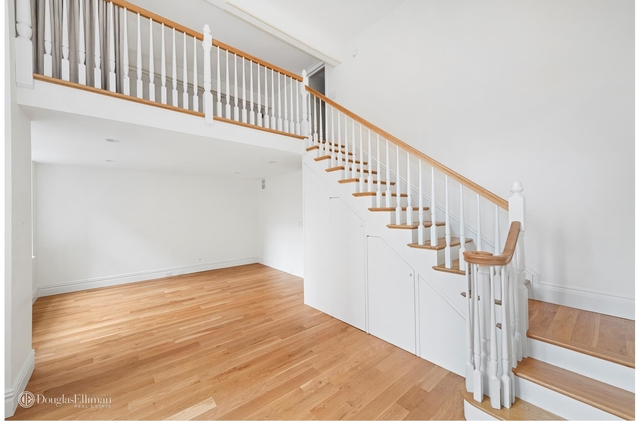 Studio, Carnegie Hill Rental in NYC for $3,350 - Photo 1