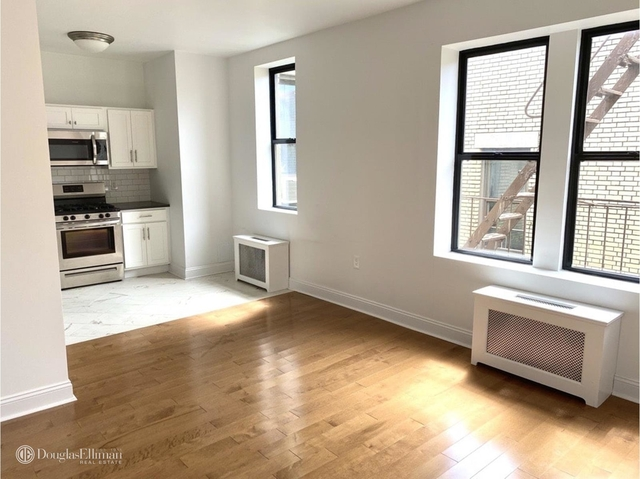 1 Bedroom, Hudson Heights Rental in NYC for $2,100 - Photo 1