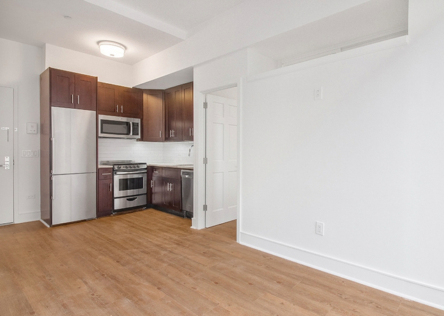 1 Bedroom, Murray Hill Rental in NYC for $2,988 - Photo 2