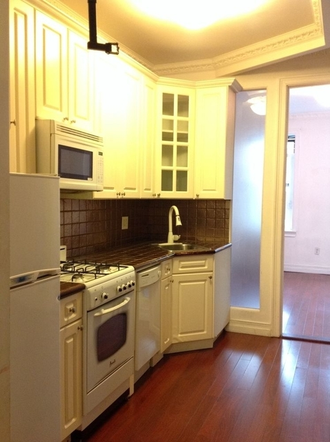 2 Bedrooms, Alphabet City Rental in NYC for $2,417 - Photo 2