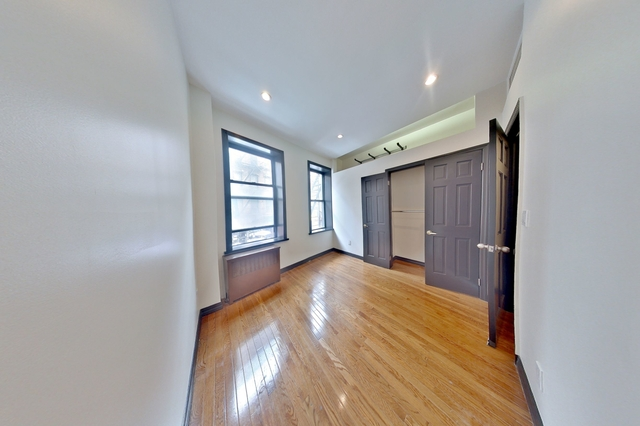 2 Bedrooms, Little Italy Rental in NYC for $2,550 - Photo 2