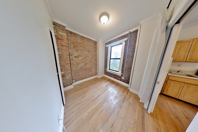 3 Bedrooms, Alphabet City Rental in NYC for $3,000 - Photo 2