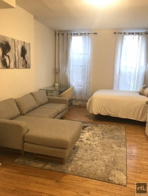 1 Bedroom, Boerum Hill Rental in NYC for $1,749 - Photo 1