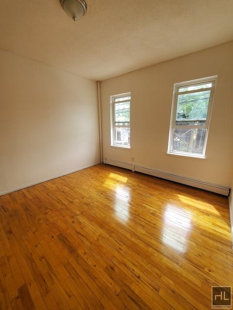 1 Bedroom, Astoria Rental in NYC for $1,900 - Photo 2
