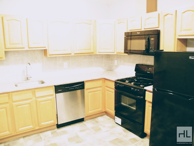2 Bedrooms, South Slope Rental in NYC for $2,995 - Photo 1