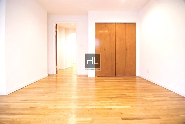 1 Bedroom, Theater District Rental in NYC for $3,117 - Photo 1