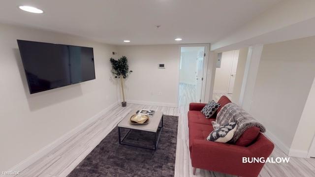 1 Bedroom, Columbia Heights Rental in Washington, DC for $945 - Photo 1