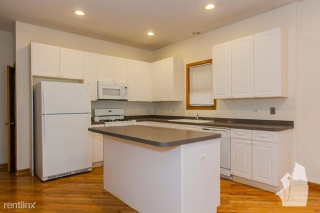 2 Bedrooms, Wrightwood Rental in Chicago, IL for $2,695 - Photo 1