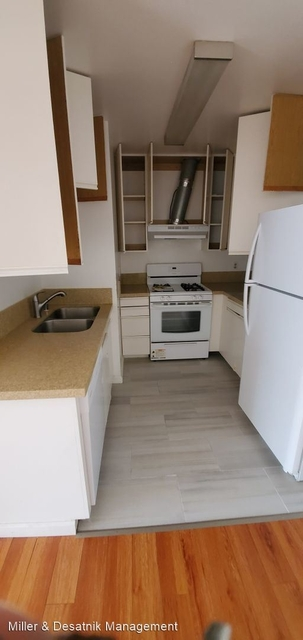 1 Bedroom, Palms Rental in Los Angeles, CA for $1,825 - Photo 1