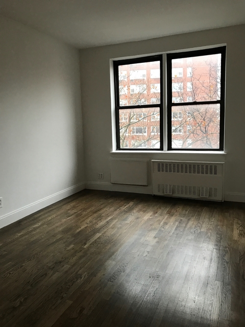 3 Bedrooms, East Flatbush Rental in NYC for $3,995 - Photo 2