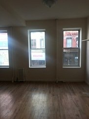 3 Bedrooms, East Flatbush Rental in NYC for $3,995 - Photo 1