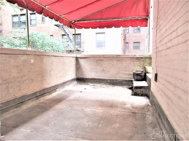 2 Bedrooms, Turtle Bay Rental in NYC for $3,020 - Photo 1