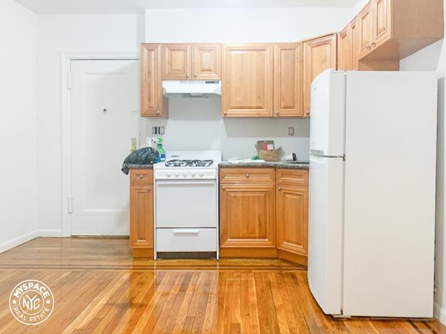 Studio, Ridgewood Rental in NYC for $1,500 - Photo 1