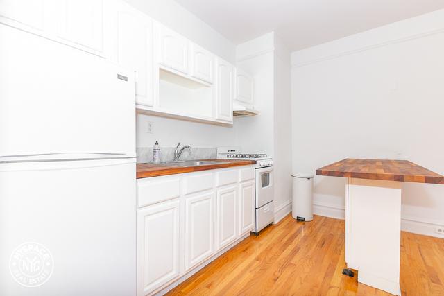 1 Bedroom, Ridgewood Rental in NYC for $1,667 - Photo 1