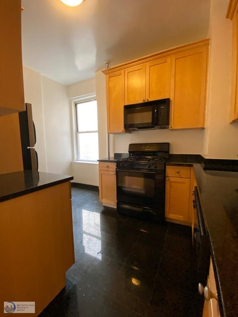 2 Bedrooms, West Village Rental in NYC for $5,550 - Photo 2