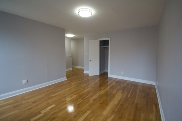 1 Bedroom, Hamilton Heights Rental in NYC for $1,825 - Photo 2