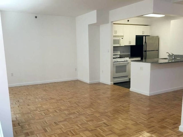 Studio, Civic Center Rental in NYC for $2,419 - Photo 1
