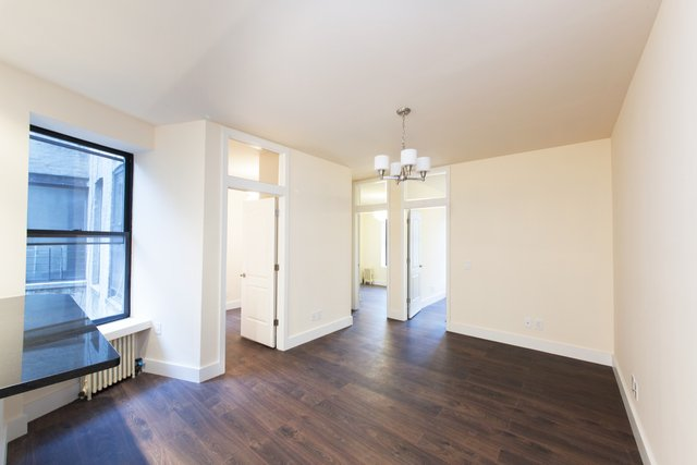 3 Bedrooms, Hamilton Heights Rental in NYC for $2,850 - Photo 1