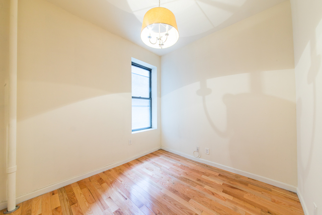 4 Bedrooms, Fort George Rental in NYC for $3,200 - Photo 1