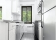 1 Bedroom, Central Harlem Rental in NYC for $2,338 - Photo 1