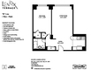 1 Bedroom, Central Harlem Rental in NYC for $1,820 - Photo 2