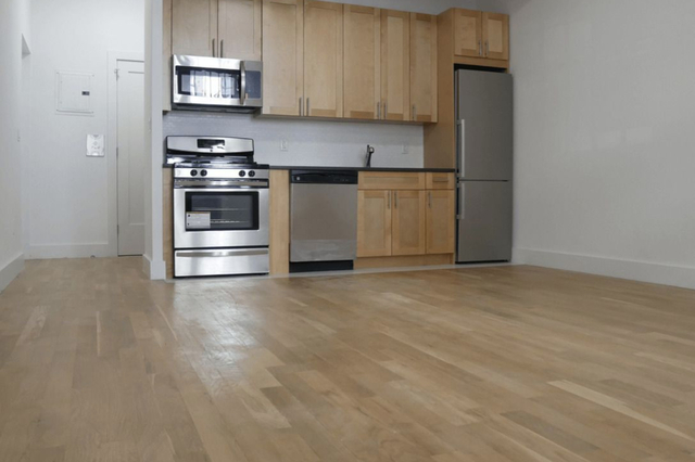 Studio, Sutton Place Rental in NYC for $2,030 - Photo 2