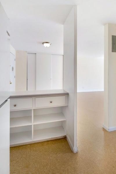 1 Bedroom, LeFrak City Rental in NYC for $1,832 - Photo 1