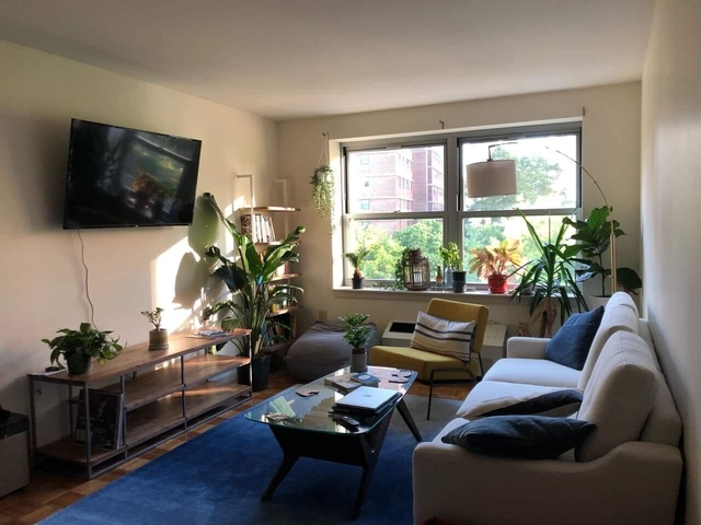 2 Bedrooms, Downtown Brooklyn Rental in NYC for $3,325 - Photo 1