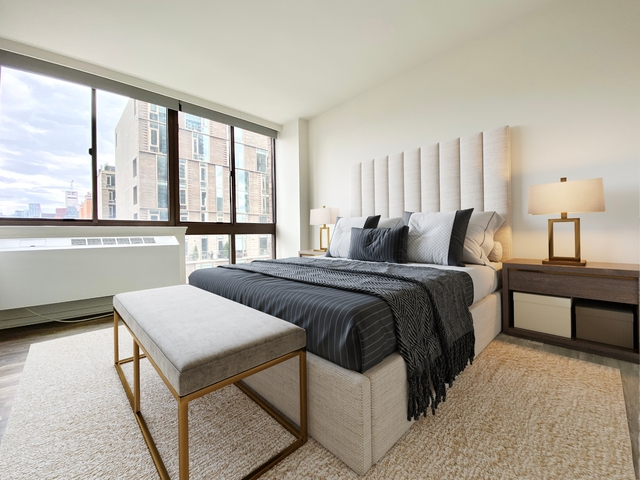 1 Bedroom, Hell's Kitchen Rental in NYC for $2,699 - Photo 1