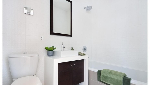 1 Bedroom, South Slope Rental in NYC for $3,200 - Photo 1