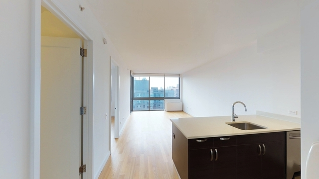 1 Bedroom, Manhattan Valley Rental in NYC for $2,894 - Photo 1